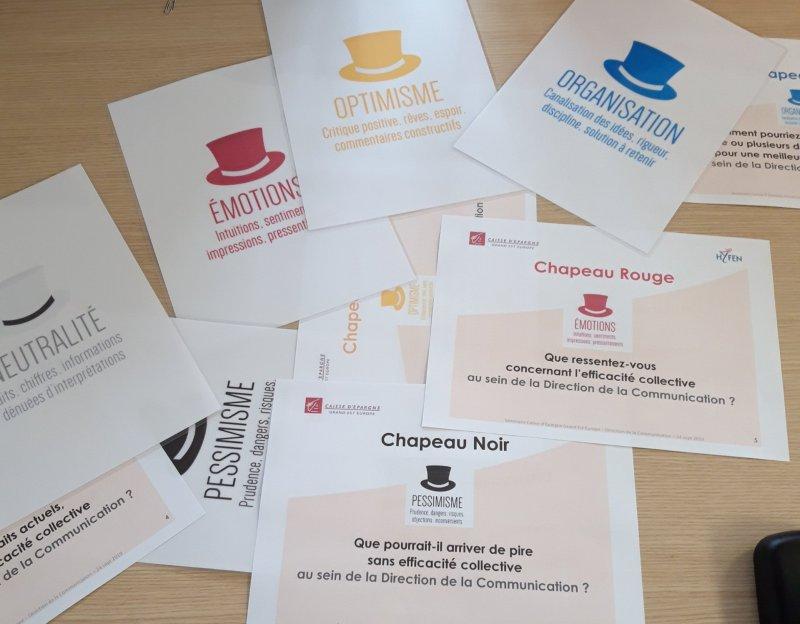 atelier-collaboratif-seminaire-incentive