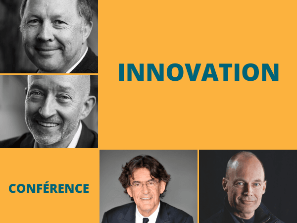 visuel-conference-innovation
