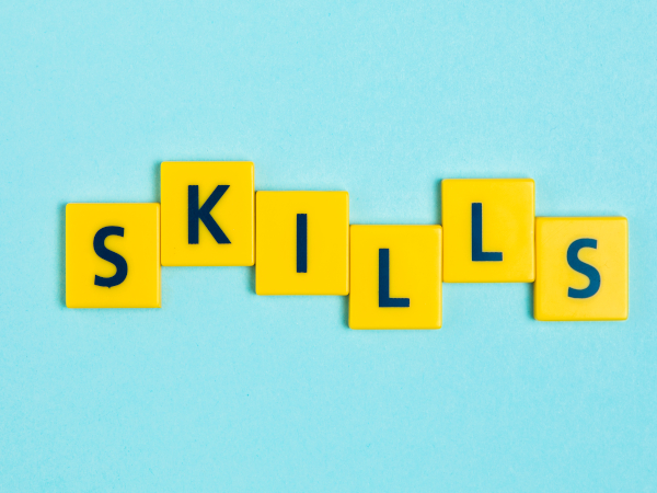soft-skills-entreprise