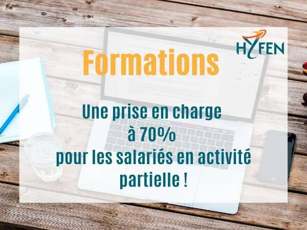 fne-formation-chomage-partiel