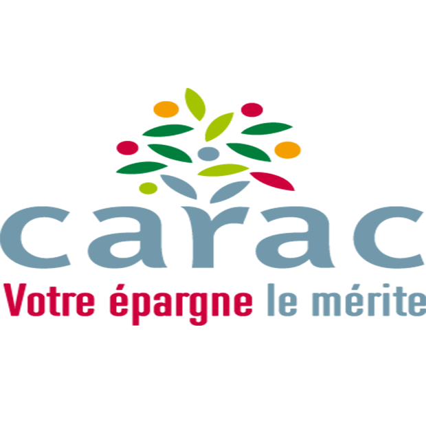 logo-carac