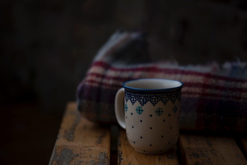 quotes about hygge