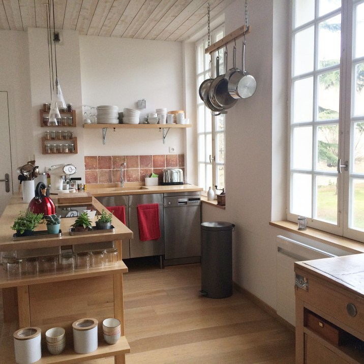 Tours France Airbnb