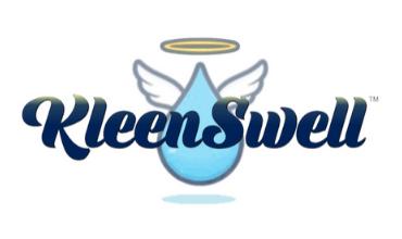 KleenSwell™ Hand Sanitizer