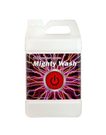 NPK Mighty Wash