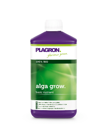 Plagron Alga Grow