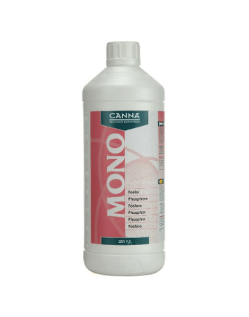 CANNA Mono Phosphorus