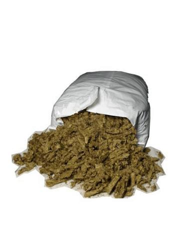 Mapito 80 Litre Bag