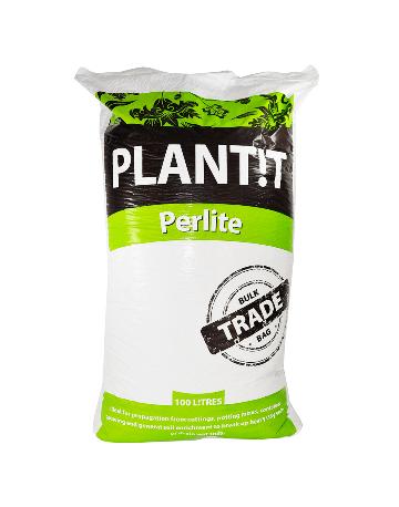 PLANT!T Perlite 100 Litres