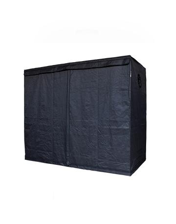 Standard Tent hydrophonics 210