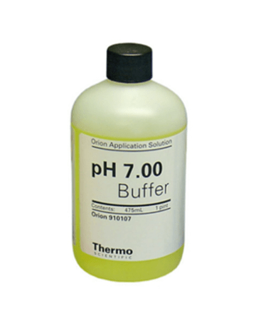Thermo Scientific Orion, pH Buffer 7.00