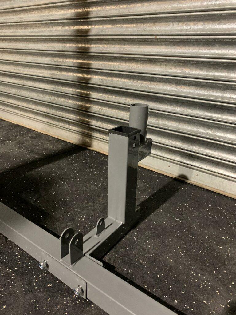 Squat Rack Instructions 6