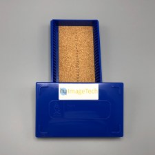 Slide Box, 25 ct.