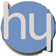 huoyan