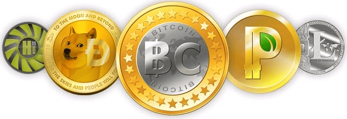 История создания Биткоина Как изменялся курс криптовалюты с течением времени