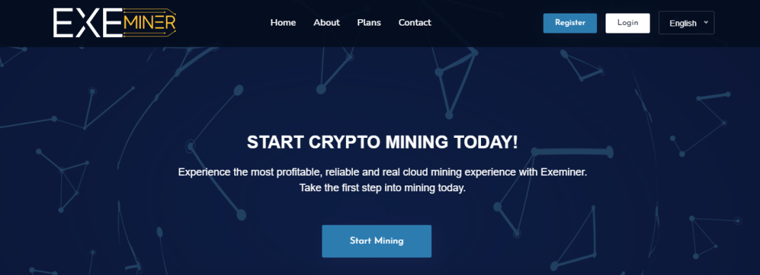 Exeminer Hyip Review : It Is Scam Or Paying? Read Our Review