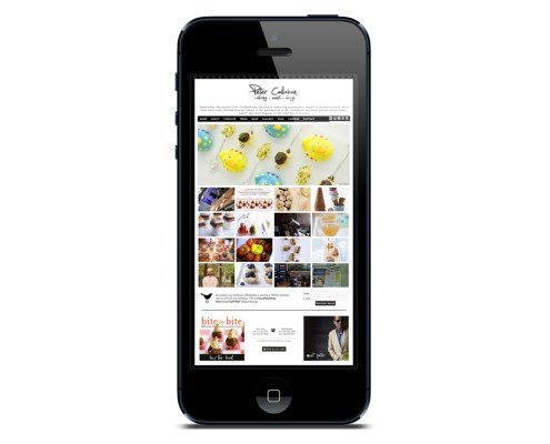 cheap mobile designer west chester pa