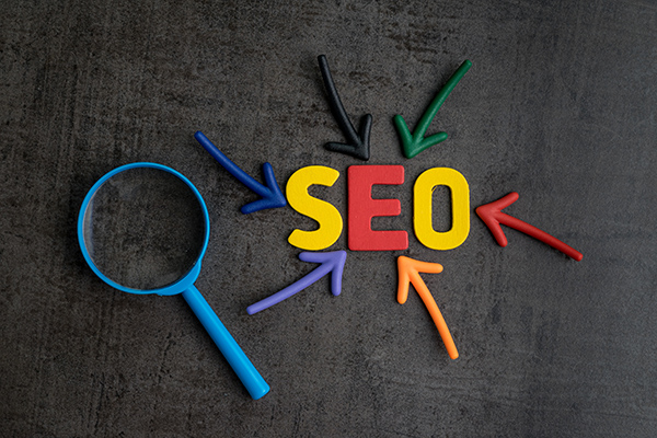 We pride ourselves on our high-quality Philadelphia SEO services that have proven results.
