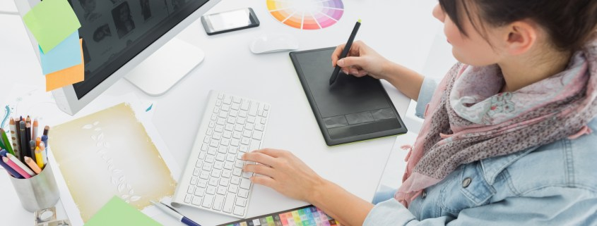 How To Find A Graphic Designer in Philadelphia PA