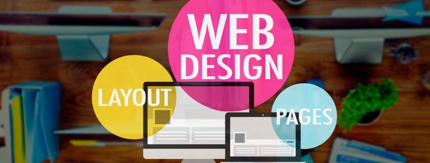 The Fundamentals of Website Design For SMB