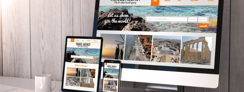 Importance of Browser Compatibility in Web Design