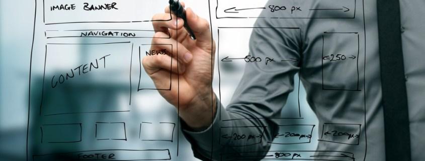 Minimalism in Web Design: 10 Principles for Success