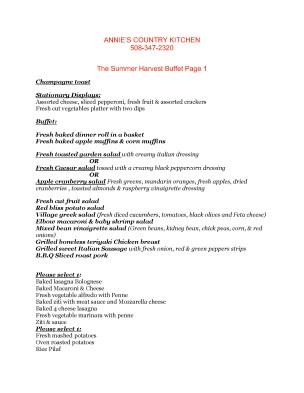 summerharvestbuffet_page_1