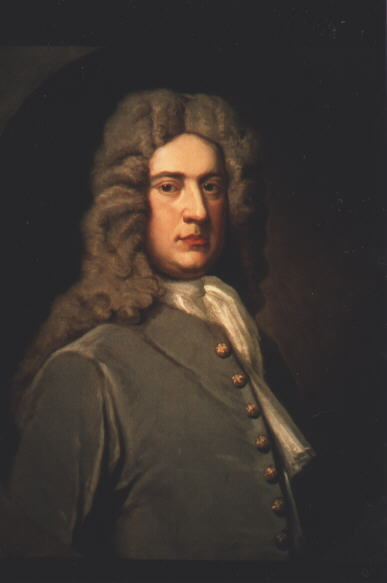"Richard Lee (1617-1664), ""the Immigrant"", is the progenitor of the Lee family of Virginia, which is a historically significant family in both Virginia and Maryland, whose many prominent members are known for their accomplishments in politics and the military."