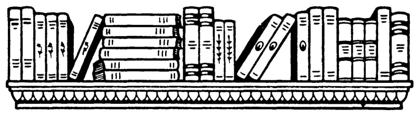 books-reading-clipart-090
