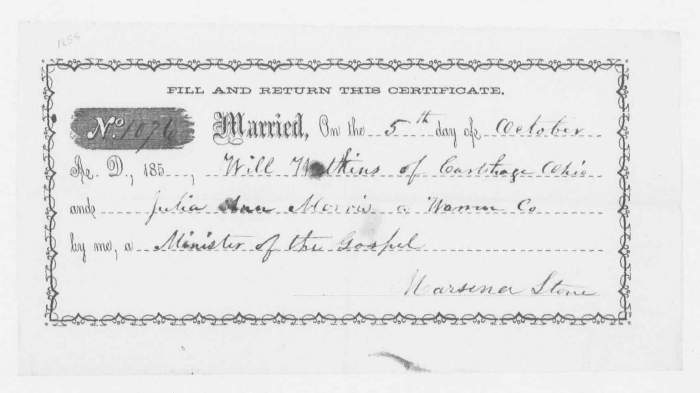 marriage-record-william-&-julia-watkins2