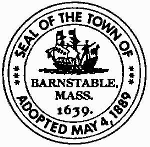 Barnstable_Seal