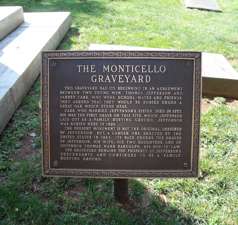monticello-graveyard-sign