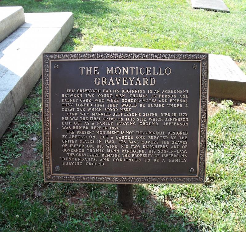 monticello-graveyard-sign