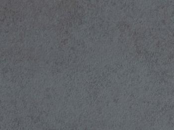plateau de table effet beton