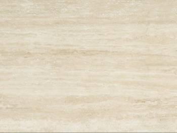 carrelage marbre blanc