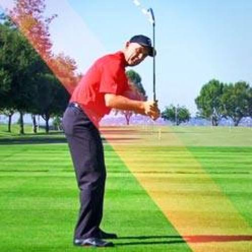 Brett The Golf Guy Fitness Article 7
