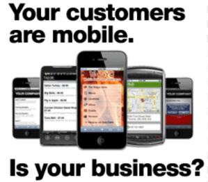 HylthLink Text message Marketing