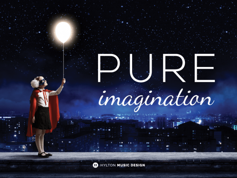 pure-imagination-predesigned-marching-band