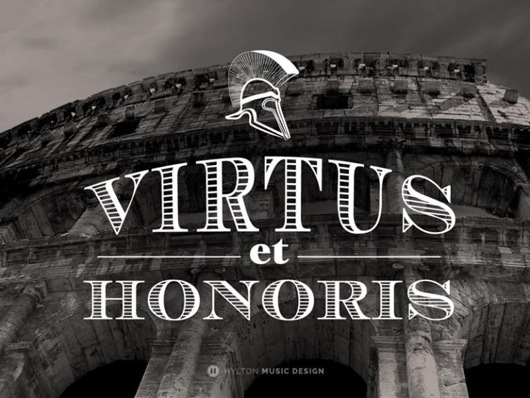 virtus-et-honoris-predesigned-marching-band