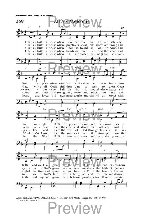First Corinthians Love
