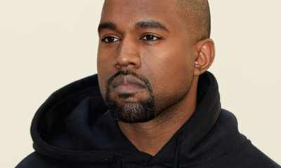Listen to Follow God Lyrics – Kanye West as he appreciates the imprtance of following God and abiding by His ways and stay blessed.