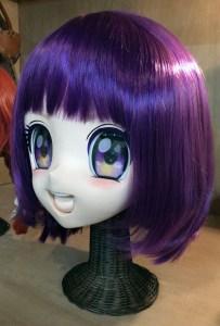 purple_bob