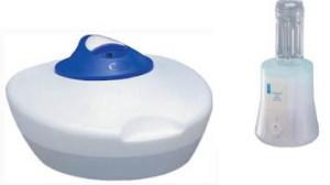 Humidifiers