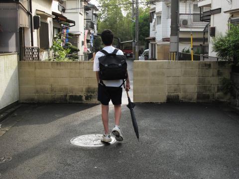 hyogo photo