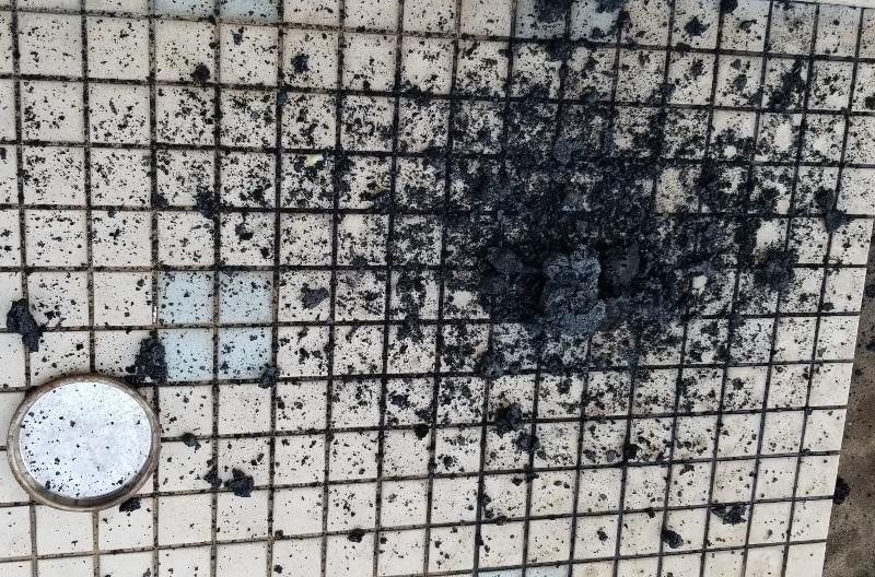 Chimney-sludge_20190214_082635 (800x528)