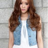 Hyomin G-market zurguud
