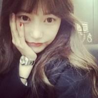 Qri Soyeon Boram  instagram twitter update