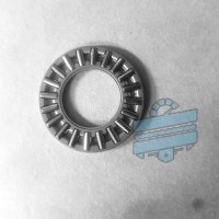 Genuine Clutch Release Thrust Bearing :: Various Hyosung Models