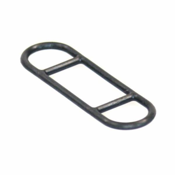 Vacuum Fuel Tap Seal (Petrol Gas Petcock Gasket) :: Various Hyosung GT | GTR {125 250 650}