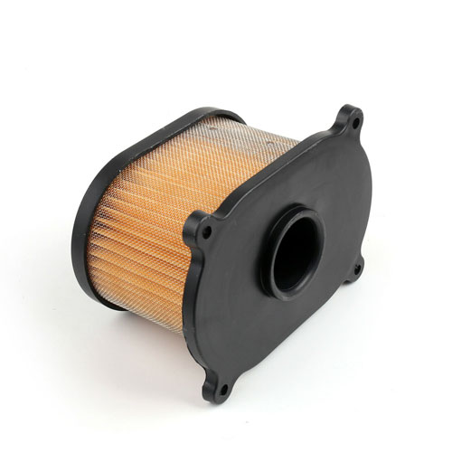 Stock Air Filter Cleaner Hyosung GT125 GT125R GT250R GT650 GV650
